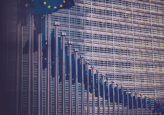 EU vill se en omställningens kultur - vad kan det vara?