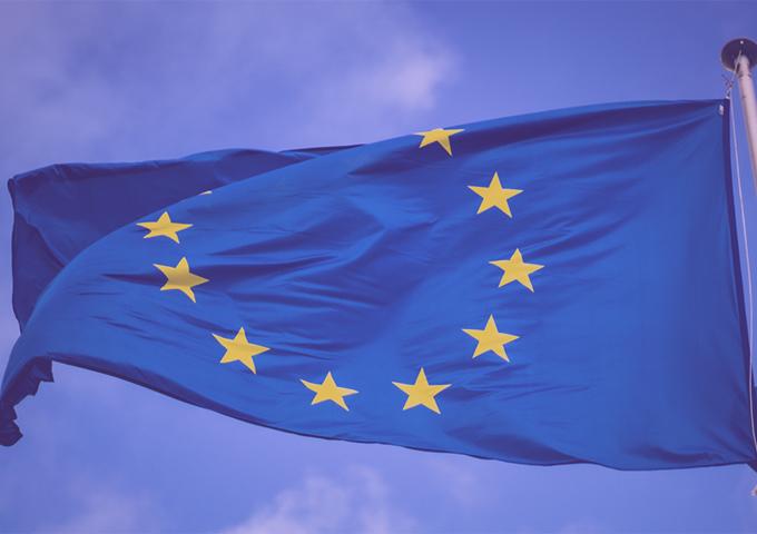 EU levlar upp arbetet mot terrorism - vilken plats har demokratin?