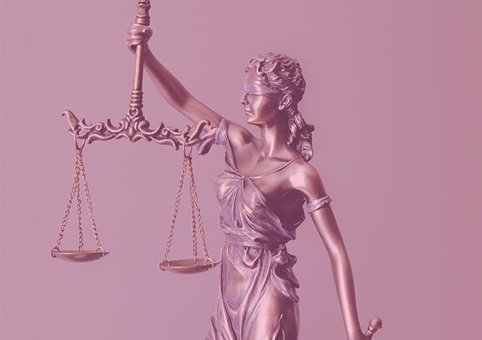 Rättviseprincipen, spelteori och vårdnadstvister